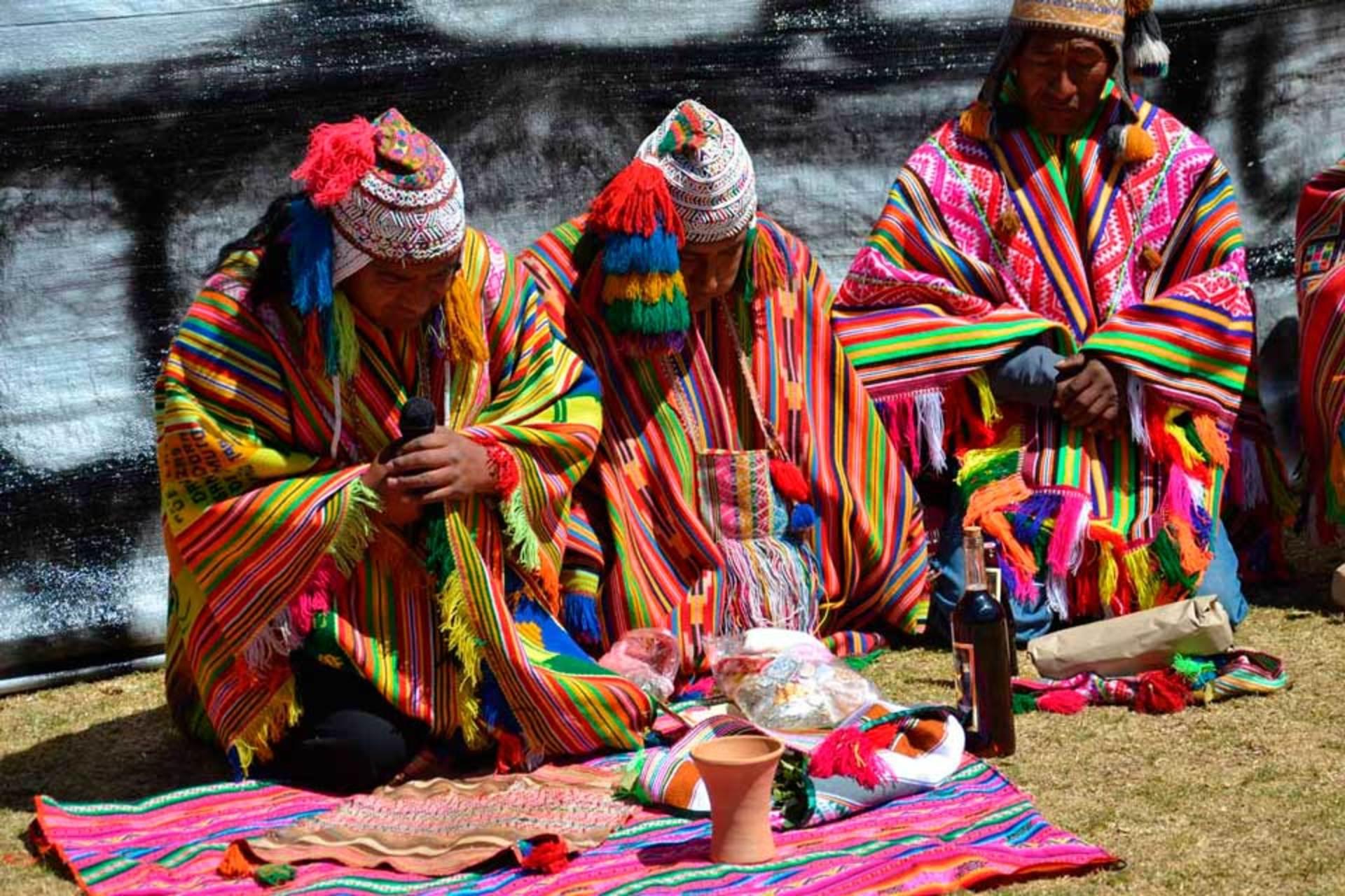 PachamamaRaymi0