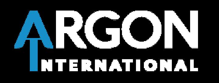 ArgonInternational