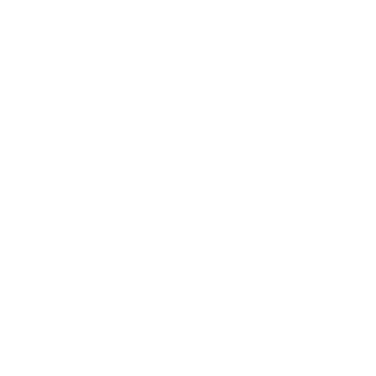 The Cotswolds Classic series logo