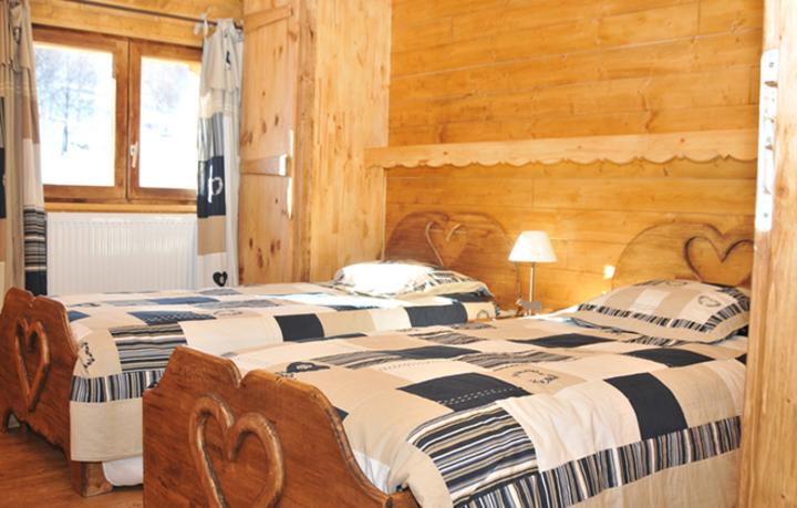 location-ski-les-deux-alpes-chalet-odalys-marie-6