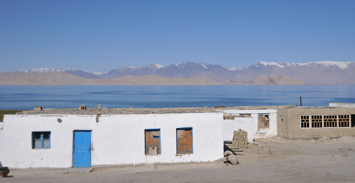 1314x680pxKarakul_Tajikistan_1
