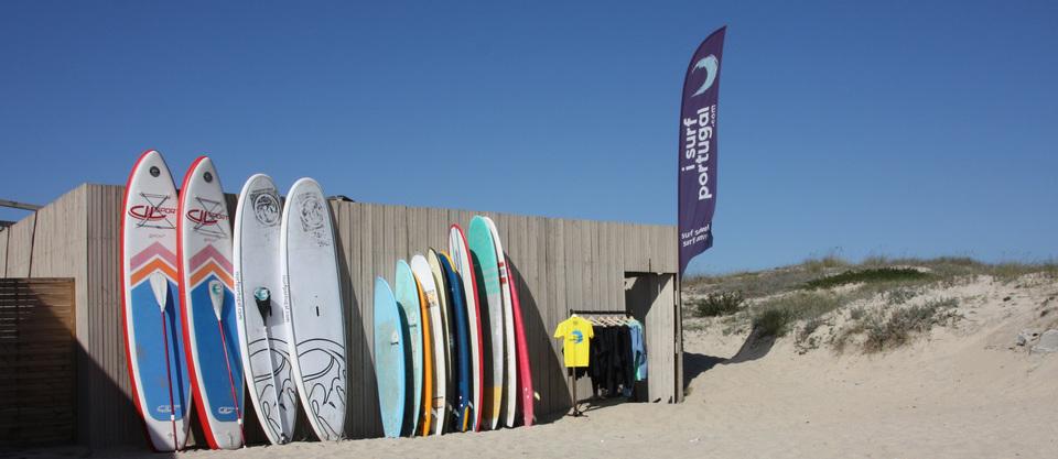 Surf-school-banner