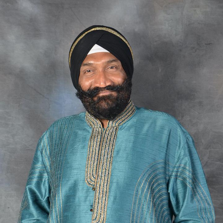 Charanjit Singh Wasu