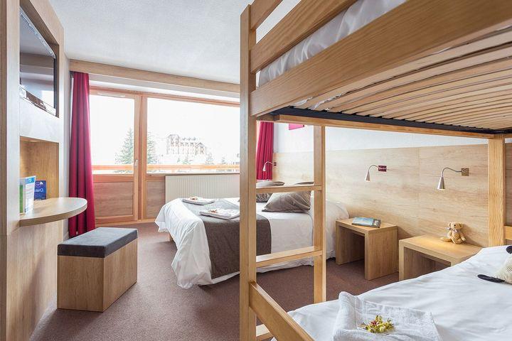 hotel-les-2-alpes-generique-14_thumb_1350x900