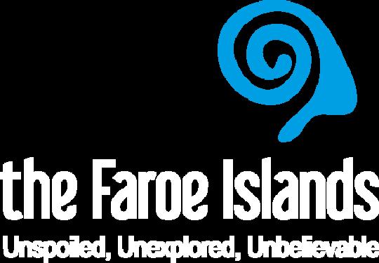 faroe_logo