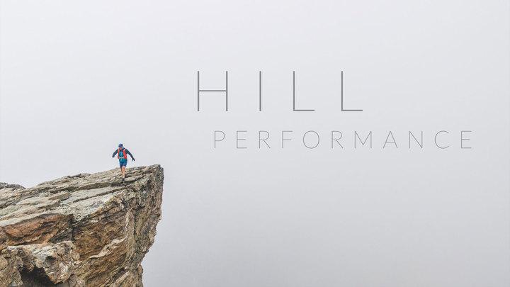 hillperformance