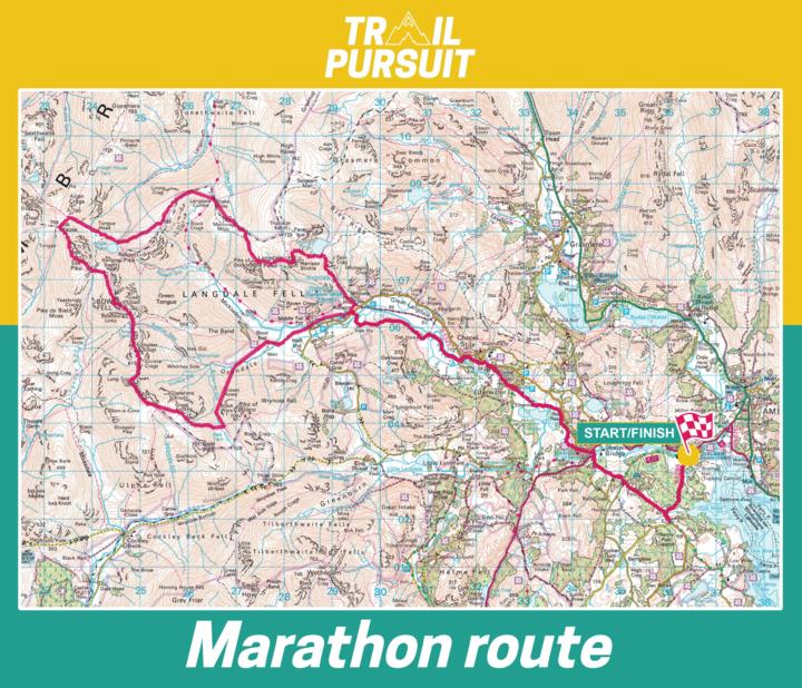 TPmarathonmap1