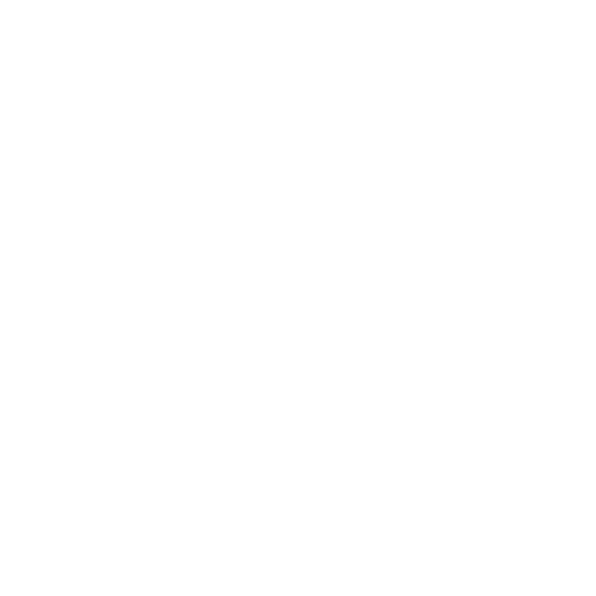 The Surrey Hills Classic series logo