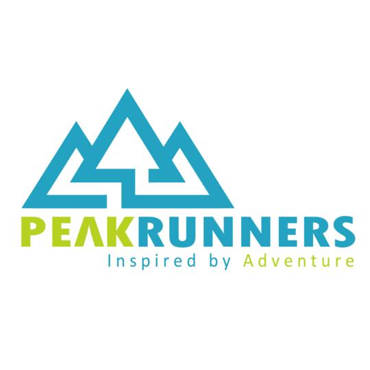 Peakrunners
