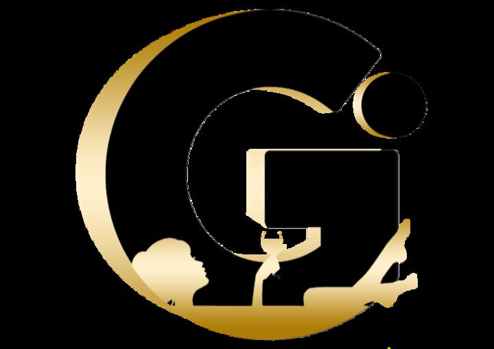 Gigglewater