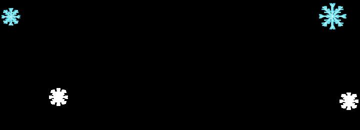 bgsnowflake