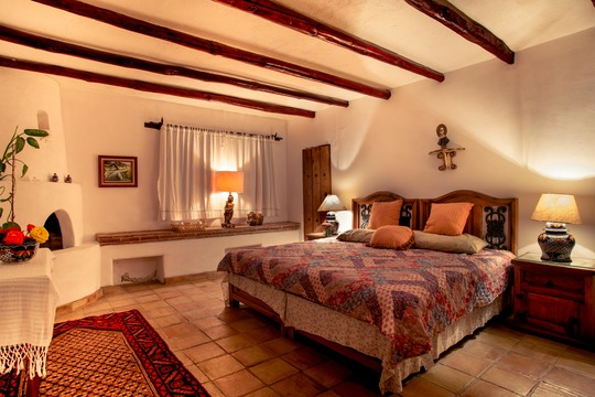 Stone Suite Package