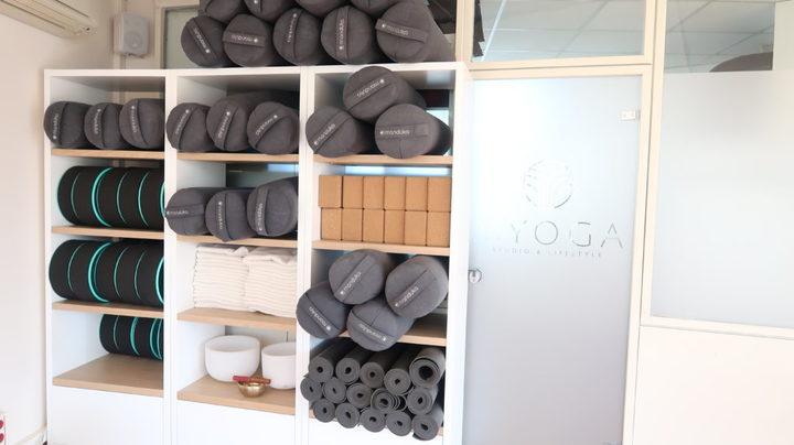 Spain-yoga2