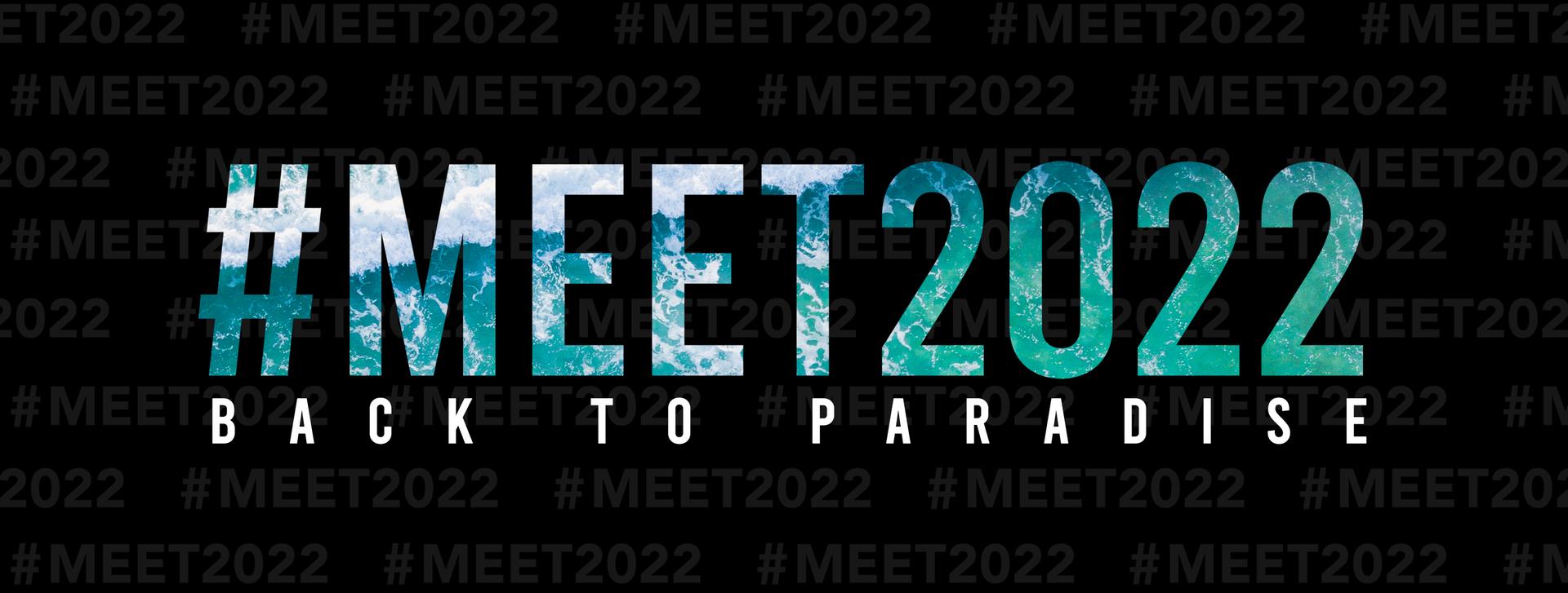 meet2022facebookcover