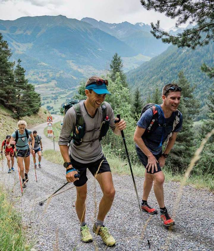 trailrunningweekends1
