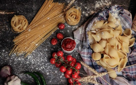 https://beunsettled.co/blog/why-young-people-have-fallen-back-in-love-with-pasta/