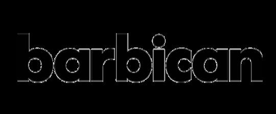 barbican-logo (1)