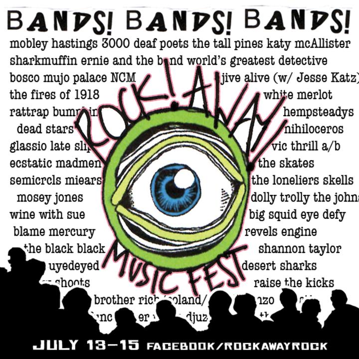 rockaway_insta3_bands