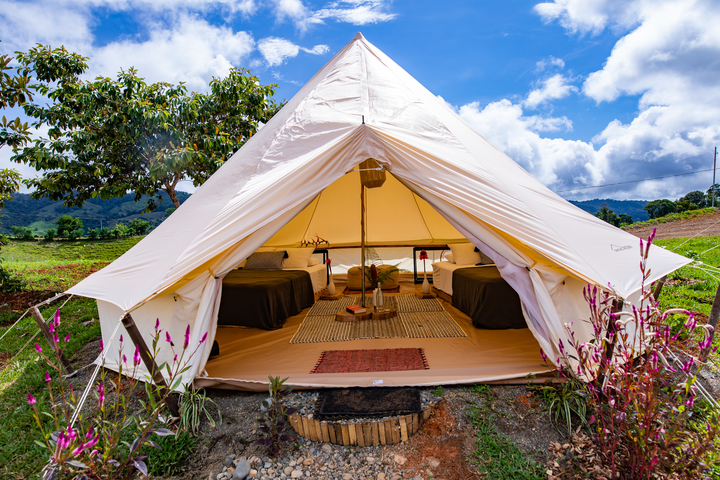 Holos_Tents28
