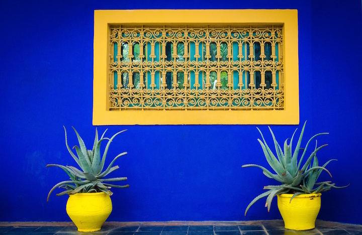 Morocco-veronica-reverse-unsplash