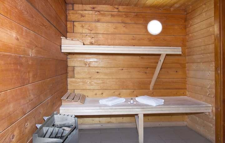 tmp4D64_location-ski-les-deux-alpes-chalet-odalys-soleil-levant-10