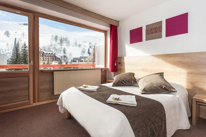 hotel-les-2-alpes-generique-15_thumb_1350x900