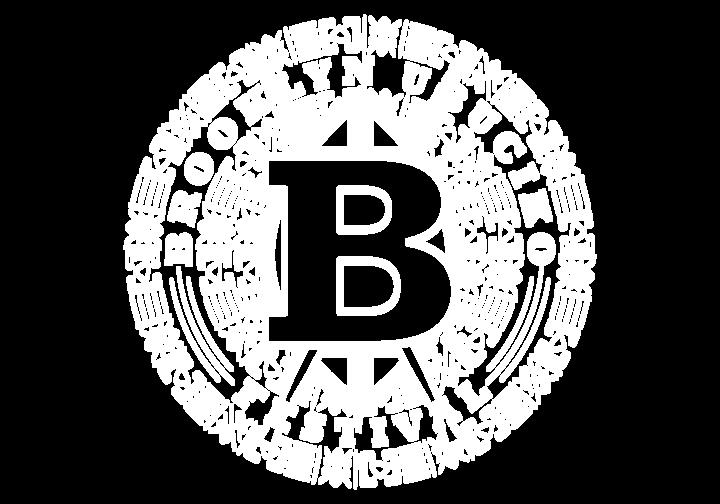 BROOKLYNUBUCIKOFESTIVAL02