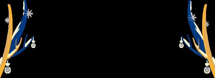 brandbranchesnav