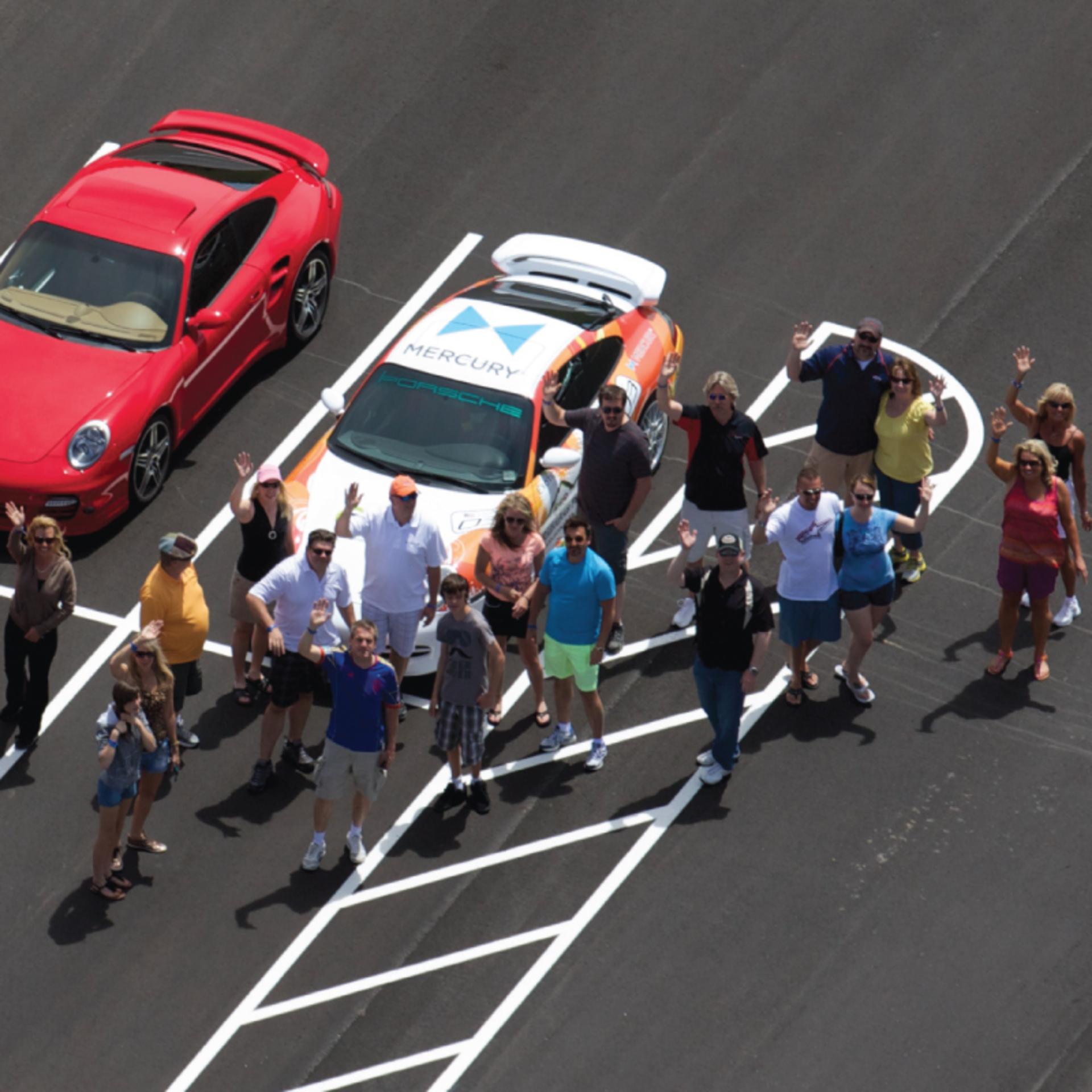 South Florida Ridiculous Poker Run
