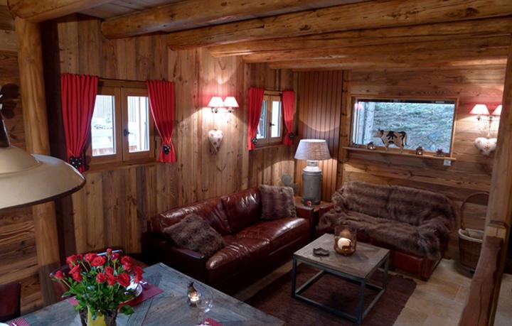 location-ski-les-deux-alpes-chalet-odalys-les-alpages-4