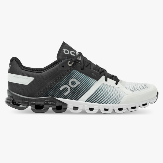 On-Running Trainers (Men's)