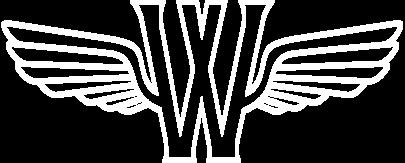 WElogooutlinewhite