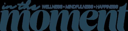 ITM_Logo_INK