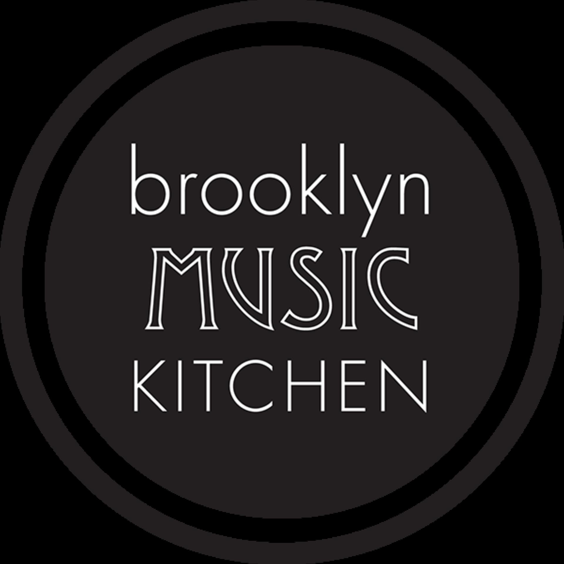 BROOKLYN MUSIC KITCHEN/177 VANDERBILT/BROOKLYN/NY