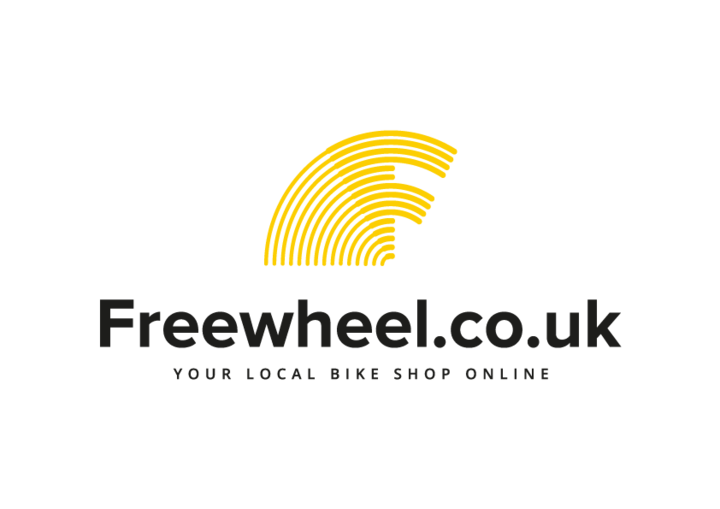 Freewheel_corporatelogoblack