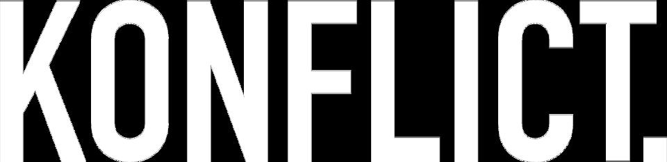 KONFLICT_logo