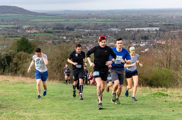Maverick_Race_inov8_origional_2019_Buckinghamshire_JakeBaggaley_103