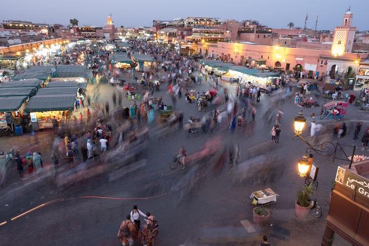 Morocco-raul-cacho-oses-unsplash