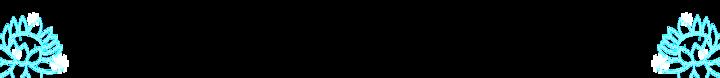footerwings