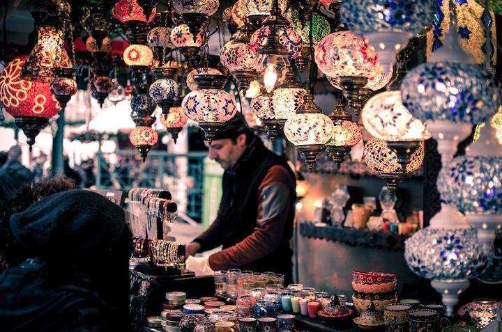 Morocco-wei-pan-unsplash