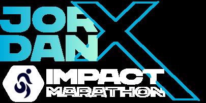 Jordan x Impact Marathon