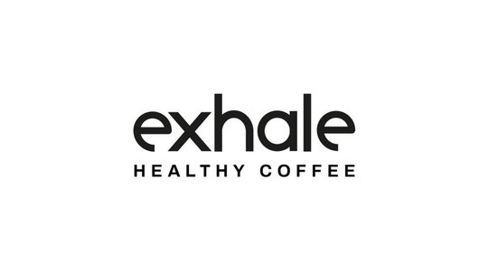 Exhale Coffee