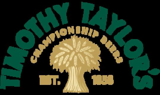 timothy-taylor