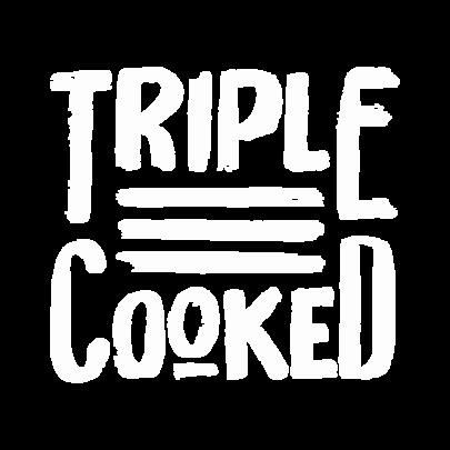 TripleCooked_blacklogocopy