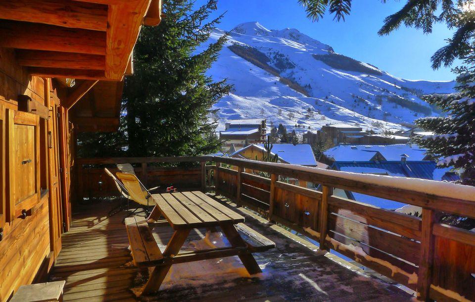 tmp7625_location-ski-les-deux-alpes-chalet-odalys-les-alpages-8