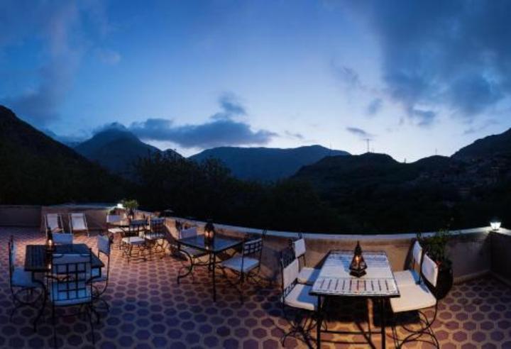 Morooco-mountains-1