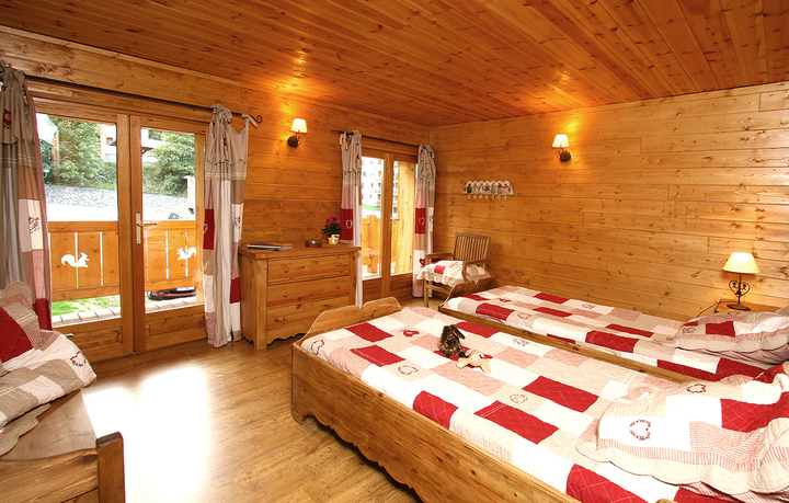 location-ski-les-deux-alpes-chalet-odalys-marie-4