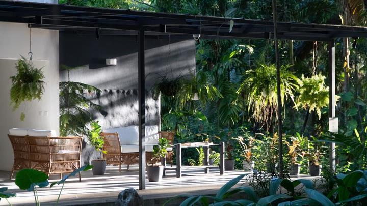 hotelnyamontezuma_160583530011