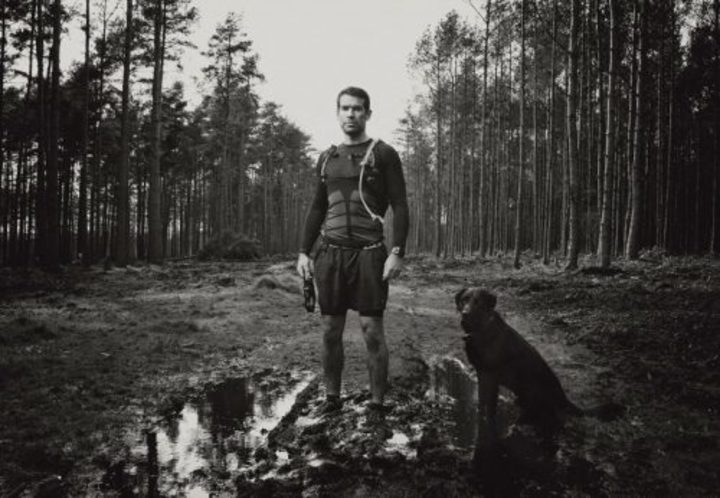 charlie-boher-igo-adventures-500x346