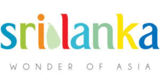Sri Lankan Tourism and Promotions Bureau